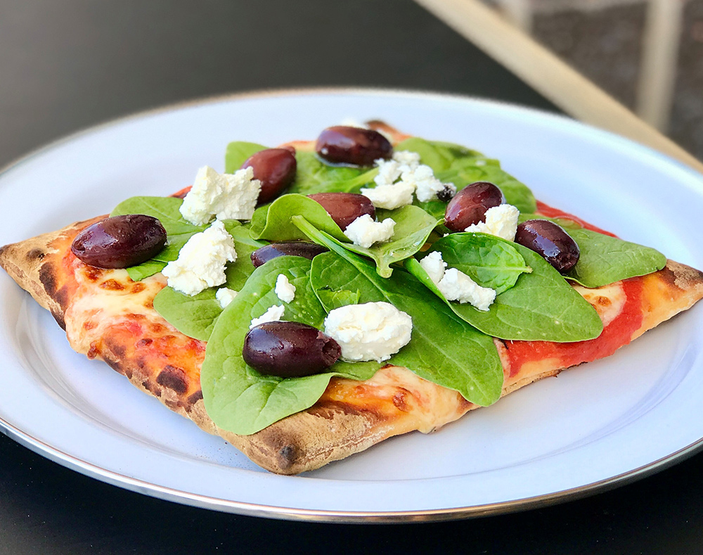 olive square pizza1